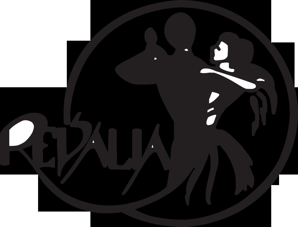 Revalia Tantsukool